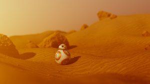 BB-8 Roboter kaufen